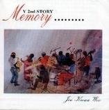 2-Memory.jpg